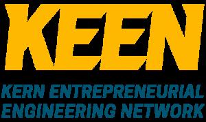 KEEN - Kern Entrepreneurial Engineering Network