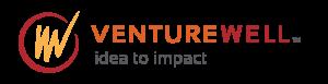 VentureWell Idea to Impact