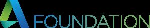 autodesk-foundation-logo-rgb-black-text-stacked-large