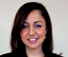 Christina Pellicane