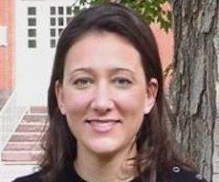 Erin Jablonski