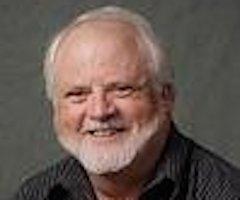 John Ochs