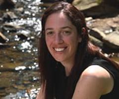 Julie Beth Zimmerman