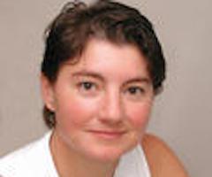 Lynne Slivovsky