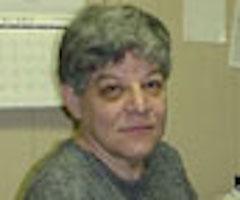 Marsha Wender Timmerman