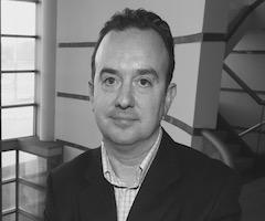 Paul O'Toole