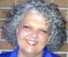 Susan Whitmer