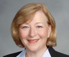 Lisa Getzler