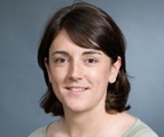 Marsha Rolle