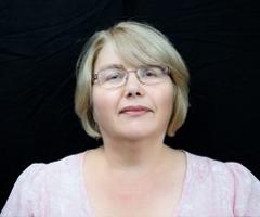 Patricia Boynton
