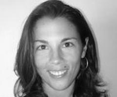 Marcela Arango