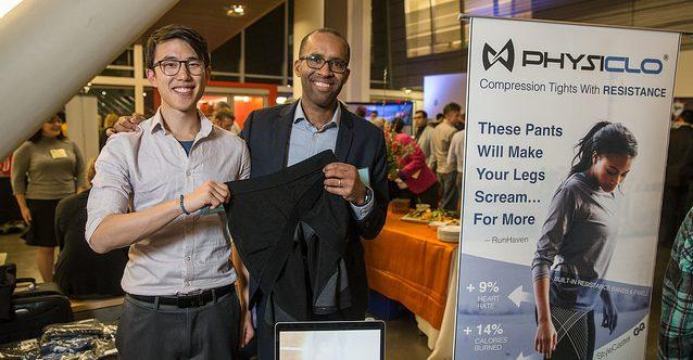 mentoring underrepresented students