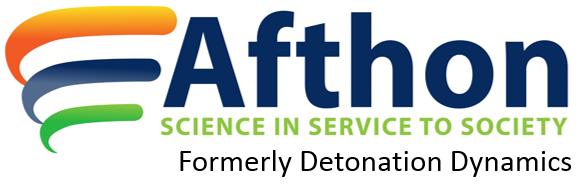 Afthon
