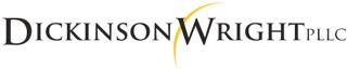dw-leaders-logo-final_rgb-2011-12