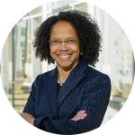Gilda A. Barabino, Ph.D.