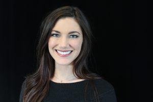 Headshot of Hollie Crisler | VentureWell Events Manager