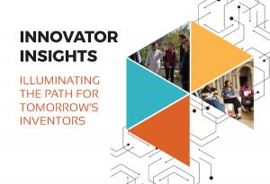 innovator insights