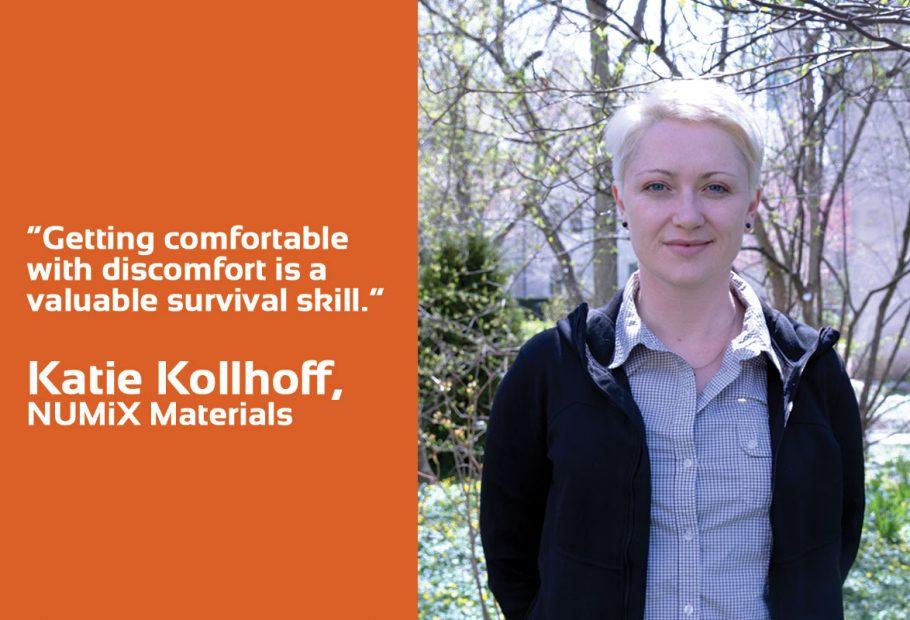 Katie Hollhoff