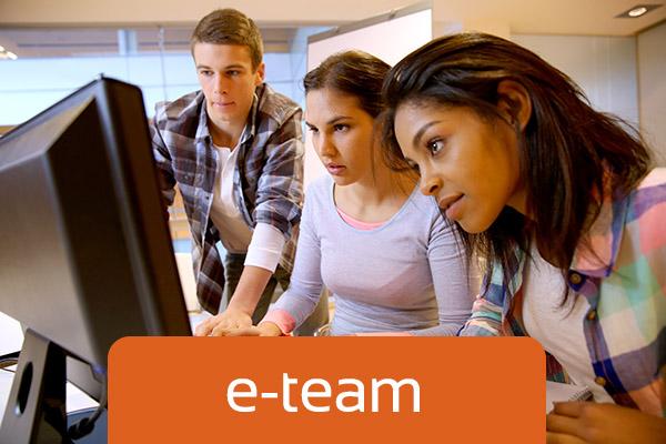 VentureWell Grants e-team
