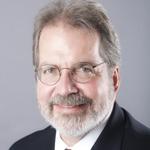 Headshot of Michael Malone