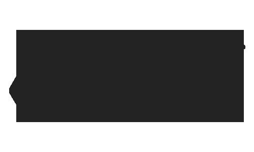 mito materials