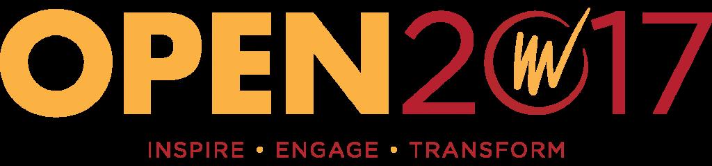OPEN_2017 logo horizontal