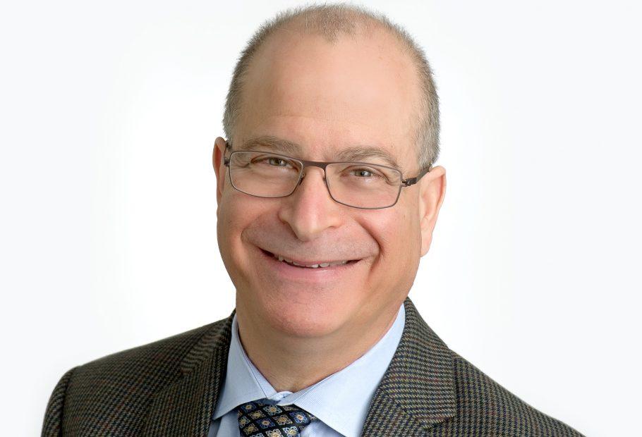 Phil Weilersstein