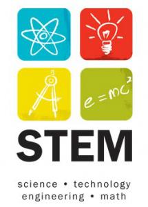 STEM-215x300
