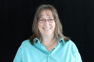 Headshot of Stacey Mushenski | VentureWell Program Administrator, University Innovation Fellows