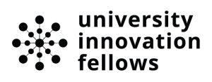 UIF-logo-black