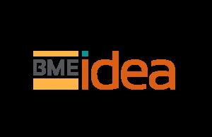 BMEidea logo