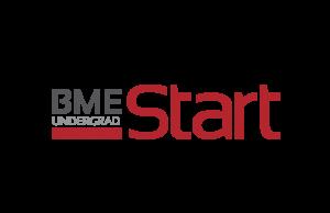 BME Undergrad Start logo