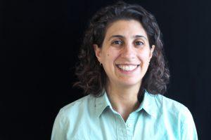 Headshot of Rachel Agoglia | VentureWell Grants Manager