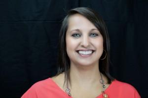 Headshot of Allyson Greene | VentureWell Senior Accountant