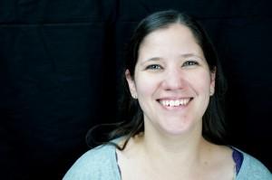 Headshot of Aria Ingraham | VentureWell Accountant