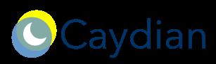 Caydian