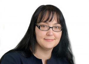 Cindy Teixeira