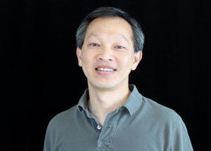 Headshot of Dat Tran | VentureWell Senior Venture Development Officer, Global