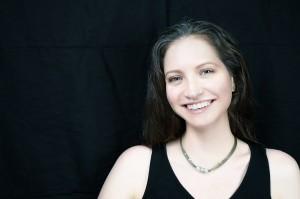 Headshot of Janine Elliott | VentureWell Program Officer, Entrepreneurship Training & Curriculum Development