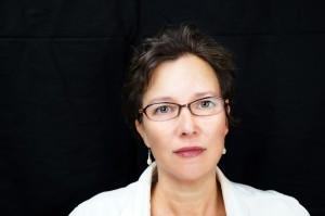 Headshot of Jennifer Keller Jackson | VentureWell Senior Program Officer, Special Programs