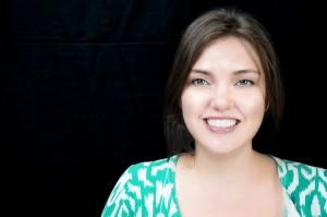 Headshot of Kate Tobin | VentureWell Officer Manager