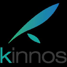 kinnos logo