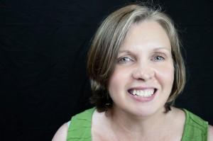 Headshot of Liz Nilsen   VentureWell Senior Program Officer, Epicenter