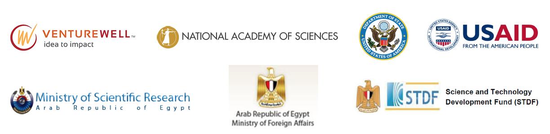 Innovate Egypt
