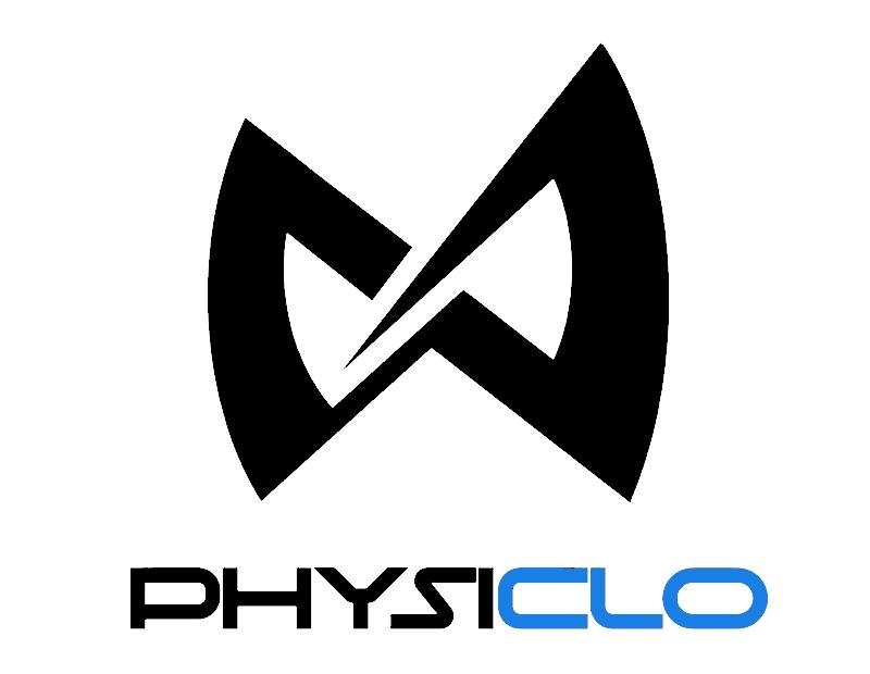 physiclo logo