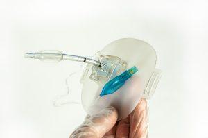 Ostocare Device