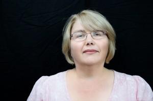 Headshot of Patti Boynton | VentureWell Grants Associate