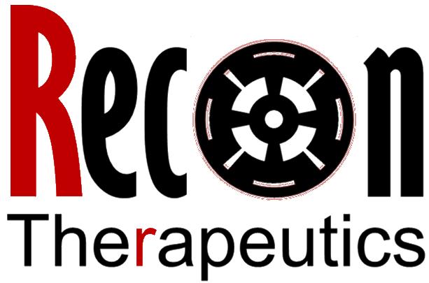 recon therapeutics