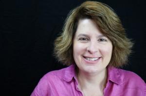 Headshot of Tara Loomis | VentureWell Senior Program Officer, I-Corps™