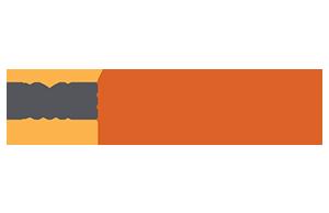 VW_BME-Idea_Logo1-300x194